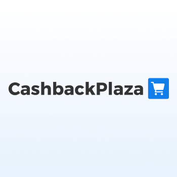 Cashbackplaza